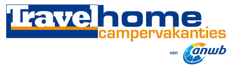logo travelhome