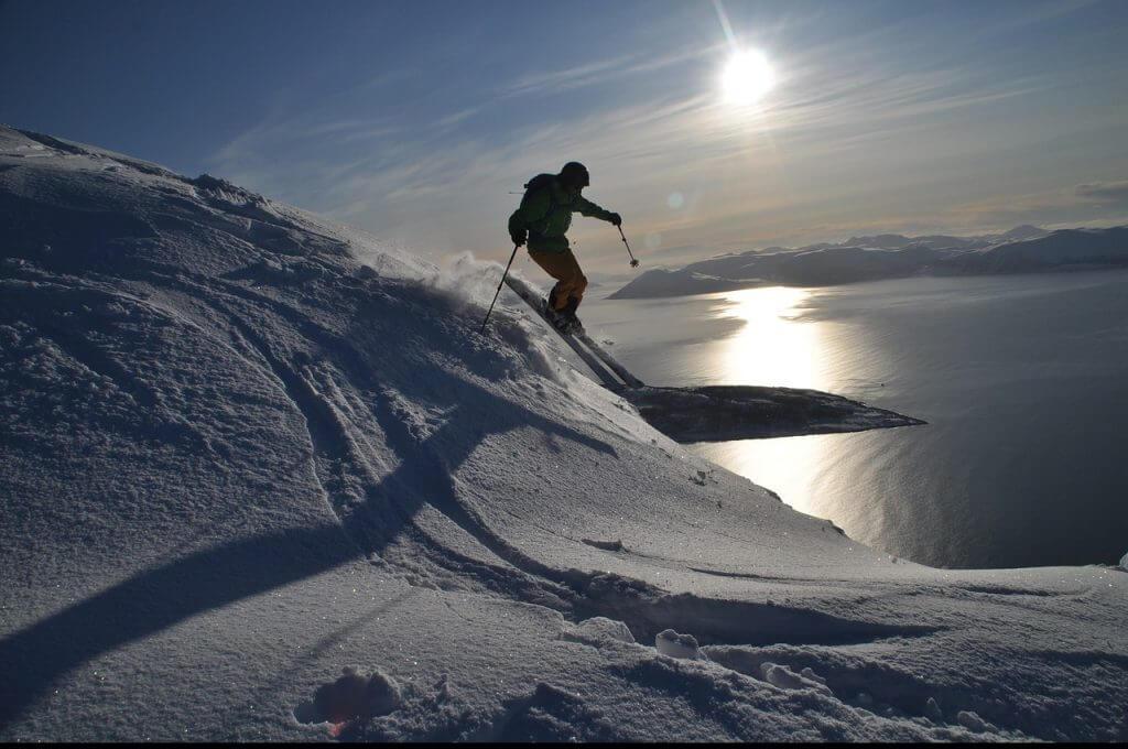 goedkope vakantie naar hemsedal in noorwegen